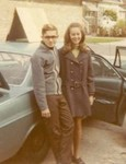 October 1969: Lane Tech Homecoming