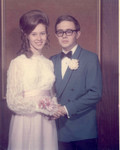 May 1970: Resurrection High School Prom